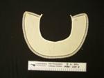 Collar; Unknown; Unknown; 1983_209_8