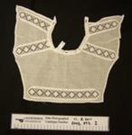 Collar; Unknown; Unknown; 2003_853_2
