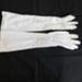 gloves; Unknown; 2018.79.2.1-2