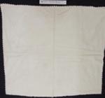 Blanket; Unknown; c.1920; 1999_78