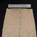 Corset or girdle; Berlei; c.1950's; 2003_813