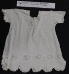Child's dress; Unknown; Unknown; 2003_821
