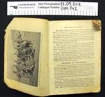 Book, Boer War 1899-1902; c.1902; 2001_742