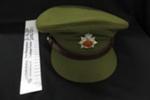 RNZCT Hat; Hills Hats Ltd; 2005_227_1