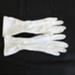 gloves; Unknown; 2018.79.1.1-2