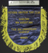 Banner; Victoria Amateur Turf Club; 16th August 1986; 1999_122_31