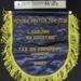 Banner; Victoria Amateur Turf Club; 16th August 1986; 1999_122_31