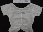 Camisole; Unknown; Unknown; 1990_1001