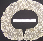 Collar; Unknown; Unknown; 2008_119_1