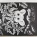 Rei Hamon prints; Rei Hamon; 2017.47.1.1-3
