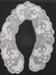 Lace Collar; 2018.19.2.1