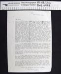 Letter 1915; 1915; 2002_648_9
