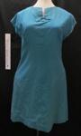 Dress & Jacket; Unknown; c.1960's; 2003_870_1-2