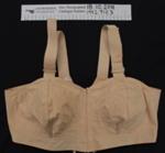 Berlei pre-natal & nursing bra; Berlei; c.1950's; 1992_917_3