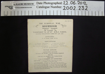 Programme 1915; 1915; 2002_232
