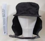 Uniform cap WW2; c.1939-1945; 2004_317