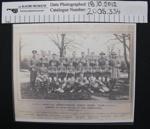 Rugby WW2; 1919; 2005_334