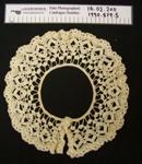 Collar; Unknown; Unknown; 1990_879_5
