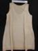 Woollen under dresses; Unknown; Unknown; 1990_358_1-3
