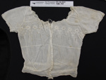 Camisole; Unknown; Unknown; 1989_190