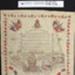 Handkerchief WW1; Unknown; c.1914-1918; 2001_243