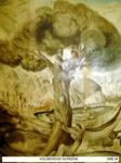 Holmwood Mural, John Holmewood, 1968, 1996.261