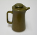 Coffee pot, 1990.24