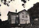 The Huia School., TC8429