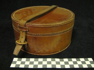 Collar Box 1910