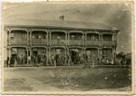 Second Harbour View Hotel, early 1900s; 1902; 1967.18.8