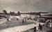 Bow St, Raglan, Gilmour, Robert   Raglan NZ, 1911, 1969.44.2