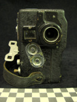 Camera; 1983.15.1