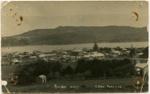 Raglan Township 1917; Gilmour Brothers; 12 February, 1917 ; X001.56.12