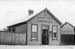 First Chronicle Office, 1900's, X001.33.15