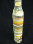 Bottle of Sands, 1989.19.1a