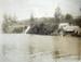 Okete Falls and Wallis Flax Mill, X001.33.13