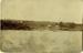 Opoturu Bay, Gilmour Brothers    Raglan NZ, 1911, X001.33.12