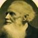 Rev. Wallis, 1800's, 1969.15.1
