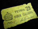Coupons; 1942; 1974.1.1