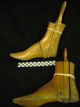 Boot Jacks, 1990.3.4