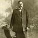 Whakawhiti Kaneri Waaka, 1900's, X001.33.4