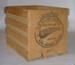 Butter Box, 6232