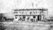 Photo of Nottingham Castle Hotel, 1877, 2406