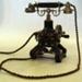 Telephone, c1920s, 6319