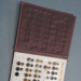 Button Book; 1912; 1985.851.1