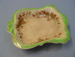 Serving Dish; Hollinshead & Kirkham; c1880s; 1985.1155.1