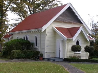 Church, 1915, 05