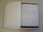 Kotuku Diaries, 1881-2, 45