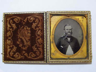 Firth Ambrotype, 14