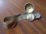 Tamihana's Armband, 10